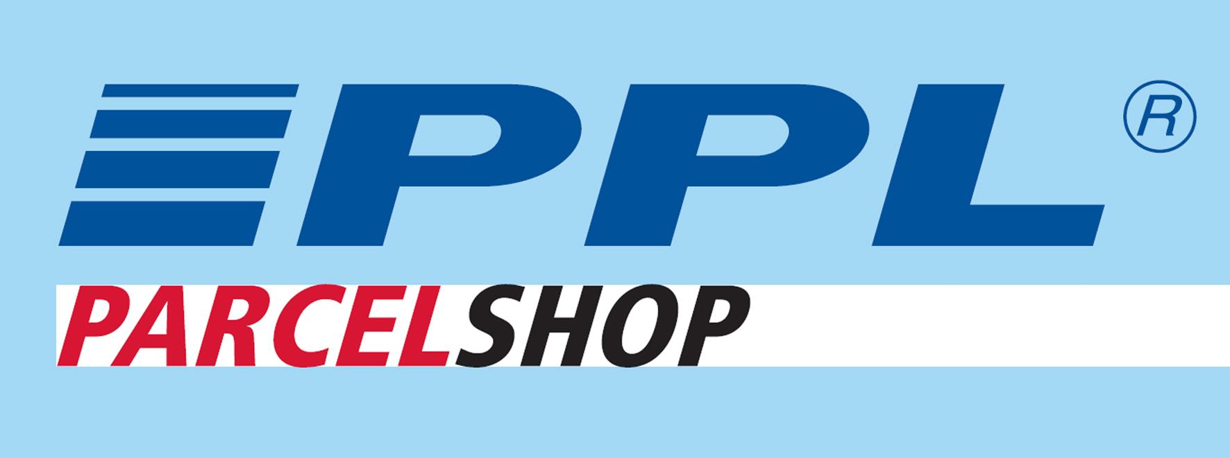 Parcel Shop - Vinotéka Plzeň
